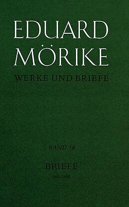 Cover: https://exlibris.azureedge.net/covers/9783/6083/3160/8/9783608331608xl.jpg