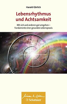 Cover: https://exlibris.azureedge.net/covers/9783/6084/0003/8/9783608400038xl.jpg