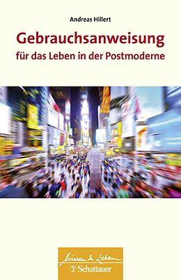 Cover: https://exlibris.azureedge.net/covers/9783/6084/0025/0/9783608400250xl.jpg