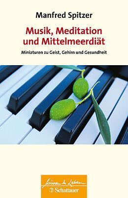 Cover: https://exlibris.azureedge.net/covers/9783/6084/0029/8/9783608400298xl.jpg