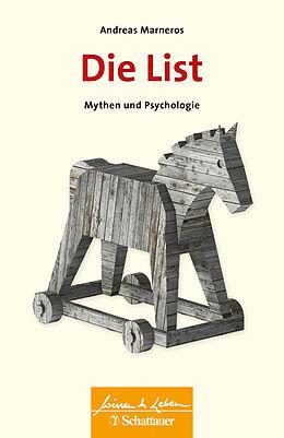 Cover: https://exlibris.azureedge.net/covers/9783/6084/0034/2/9783608400342xl.jpg