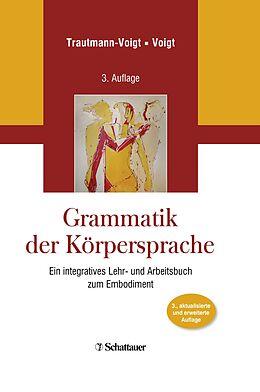 Cover: https://exlibris.azureedge.net/covers/9783/6084/0036/6/9783608400366xl.jpg