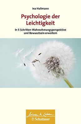 Cover: https://exlibris.azureedge.net/covers/9783/6084/0038/0/9783608400380xl.jpg