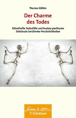 Cover: https://exlibris.azureedge.net/covers/9783/6084/0054/0/9783608400540xl.jpg