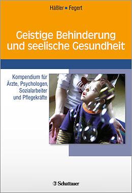 Cover: https://exlibris.azureedge.net/covers/9783/6084/2338/9/9783608423389xl.jpg