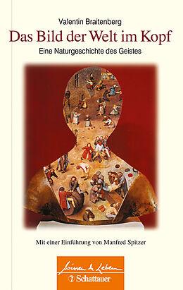 Cover: https://exlibris.azureedge.net/covers/9783/6084/2711/0/9783608427110xl.jpg