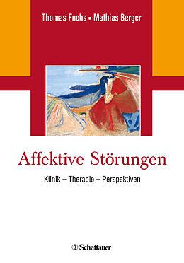 Cover: https://exlibris.azureedge.net/covers/9783/6084/2770/7/9783608427707xl.jpg