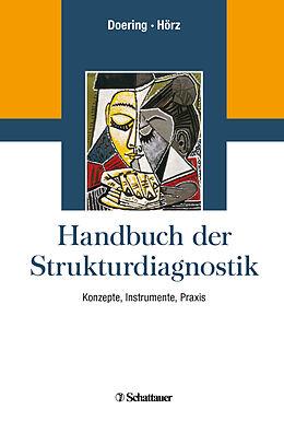 Cover: https://exlibris.azureedge.net/covers/9783/6084/2793/6/9783608427936xl.jpg