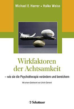 Cover: https://exlibris.azureedge.net/covers/9783/6084/2825/4/9783608428254xl.jpg