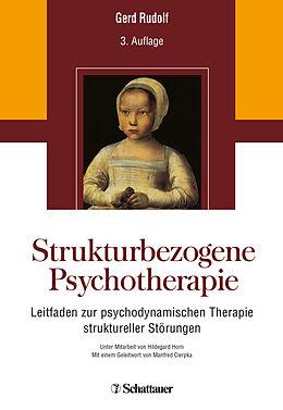Cover: https://exlibris.azureedge.net/covers/9783/6084/2857/5/9783608428575xl.jpg