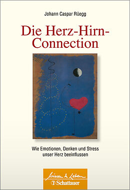 Cover: https://exlibris.azureedge.net/covers/9783/6084/2882/7/9783608428827xl.jpg