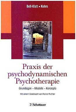 Cover: https://exlibris.azureedge.net/covers/9783/6084/2899/5/9783608428995xl.jpg