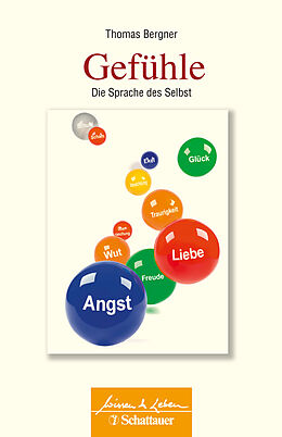Cover: https://exlibris.azureedge.net/covers/9783/6084/2916/9/9783608429169xl.jpg
