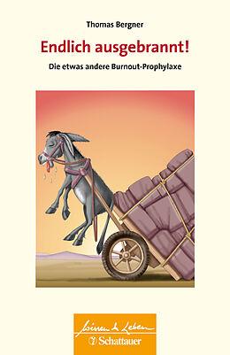 Cover: https://exlibris.azureedge.net/covers/9783/6084/2932/9/9783608429329xl.jpg