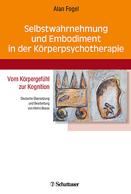 Cover: https://exlibris.azureedge.net/covers/9783/6084/2965/7/9783608429657xl.jpg