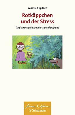 Cover: https://exlibris.azureedge.net/covers/9783/6084/2977/0/9783608429770xl.jpg