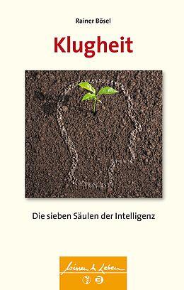 Cover: https://exlibris.azureedge.net/covers/9783/6084/3053/0/9783608430530xl.jpg