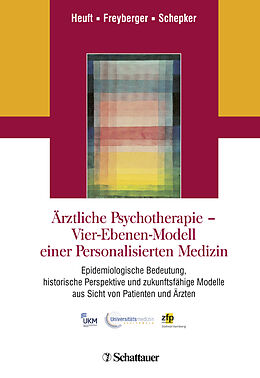 Cover: https://exlibris.azureedge.net/covers/9783/6084/3060/8/9783608430608xl.jpg