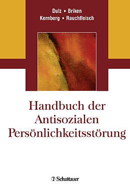 Cover: https://exlibris.azureedge.net/covers/9783/6084/3063/9/9783608430639xl.jpg