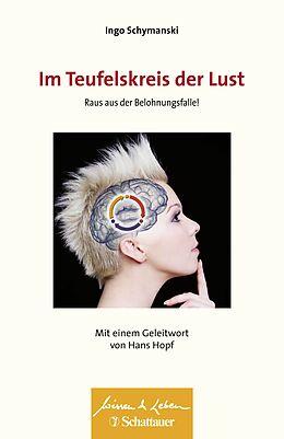 Cover: https://exlibris.azureedge.net/covers/9783/6084/3115/5/9783608431155xl.jpg