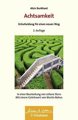 Cover: https://exlibris.azureedge.net/covers/9783/6084/3119/3/9783608431193xl.jpg