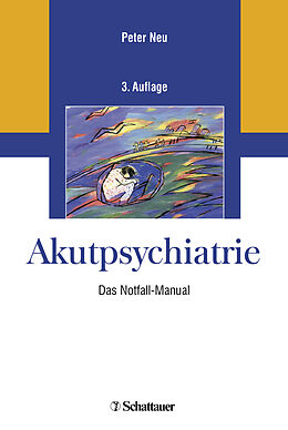 Cover: https://exlibris.azureedge.net/covers/9783/6084/3161/2/9783608431612xl.jpg