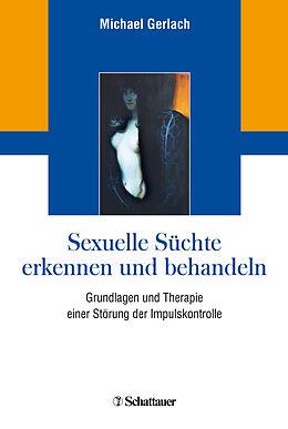 Cover: https://exlibris.azureedge.net/covers/9783/6084/3166/7/9783608431667xl.jpg