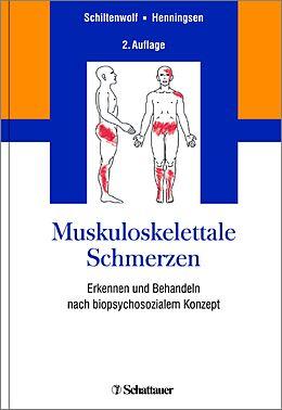 Cover: https://exlibris.azureedge.net/covers/9783/6084/3178/0/9783608431780xl.jpg