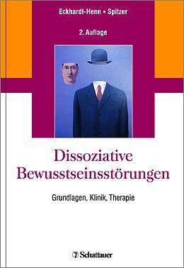 Cover: https://exlibris.azureedge.net/covers/9783/6084/3201/5/9783608432015xl.jpg