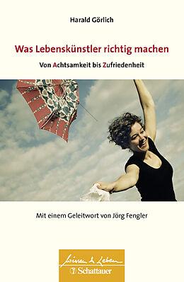 Cover: https://exlibris.azureedge.net/covers/9783/6084/3213/8/9783608432138xl.jpg