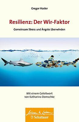 Cover: https://exlibris.azureedge.net/covers/9783/6084/3225/1/9783608432251xl.jpg