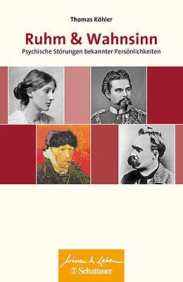 Cover: https://exlibris.azureedge.net/covers/9783/6084/3270/1/9783608432701xl.jpg