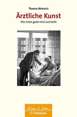Cover: https://exlibris.azureedge.net/covers/9783/6084/3283/1/9783608432831xl.jpg