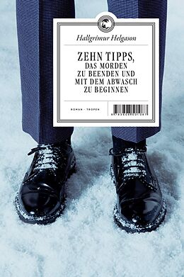 Cover: https://exlibris.azureedge.net/covers/9783/6085/0108/7/9783608501087xl.jpg