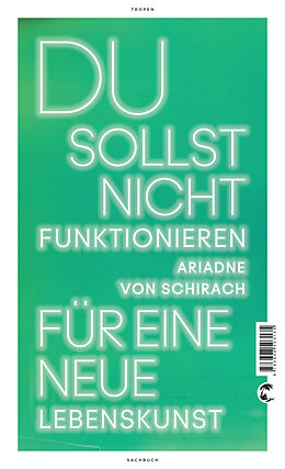 Cover: https://exlibris.azureedge.net/covers/9783/6085/0313/5/9783608503135xl.jpg