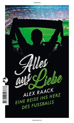 Cover: https://exlibris.azureedge.net/covers/9783/6085/0383/8/9783608503838xl.jpg
