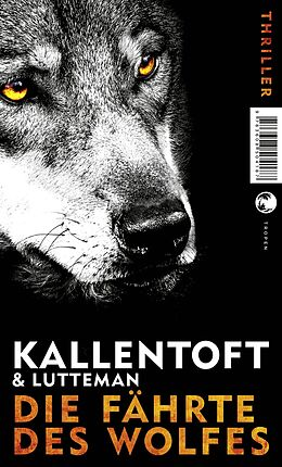 Cover: https://exlibris.azureedge.net/covers/9783/6085/0418/7/9783608504187xl.jpg