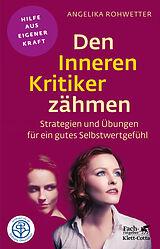 Meine Schwierige Mutter Waltraut Barnowski Geiser Maren Geiser Heinrichs Buch Kaufen Ex Libris
