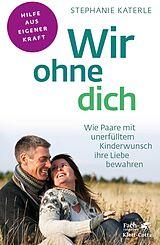 Vom Umgang Mit Sturen Eseln Und Beleidigten Leberwursten Ursula Wawrzinek Buch Kaufen Ex Libris