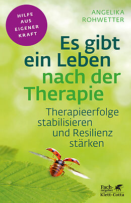 Cover: https://exlibris.azureedge.net/covers/9783/6088/6055/9/9783608860559xl.jpg