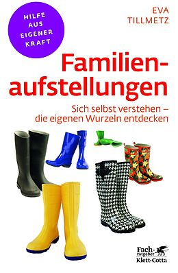 Cover: https://exlibris.azureedge.net/covers/9783/6088/6112/9/9783608861129xl.jpg