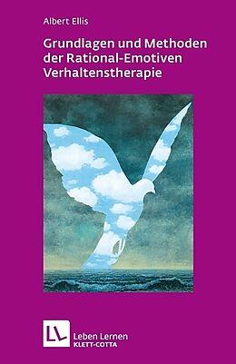 Cover: https://exlibris.azureedge.net/covers/9783/6088/9079/2/9783608890792xl.jpg