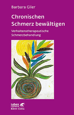 Cover: https://exlibris.azureedge.net/covers/9783/6088/9103/4/9783608891034xl.jpg