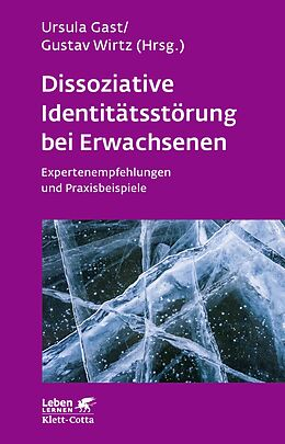 Cover: https://exlibris.azureedge.net/covers/9783/6088/9175/1/9783608891751xl.jpg