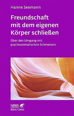 Cover: https://exlibris.azureedge.net/covers/9783/6088/9190/4/9783608891904xl.jpg