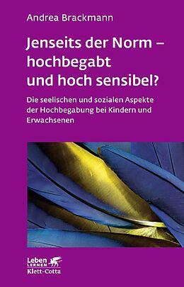 Cover: https://exlibris.azureedge.net/covers/9783/6088/9208/6/9783608892086xl.jpg