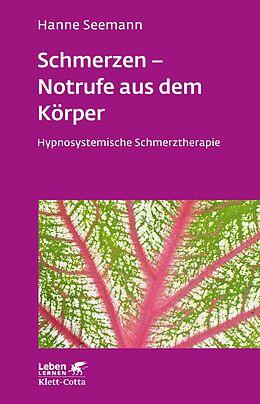 Cover: https://exlibris.azureedge.net/covers/9783/6088/9225/3/9783608892253xl.jpg