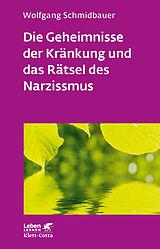 Imagination als heilsame Kraft Luise Reddemann 9783608891782 PORTOFREI