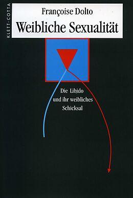 Cover: https://exlibris.azureedge.net/covers/9783/6089/1285/2/9783608912852xl.jpg