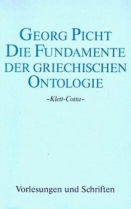 Cover: https://exlibris.azureedge.net/covers/9783/6089/1416/0/9783608914160xl.jpg